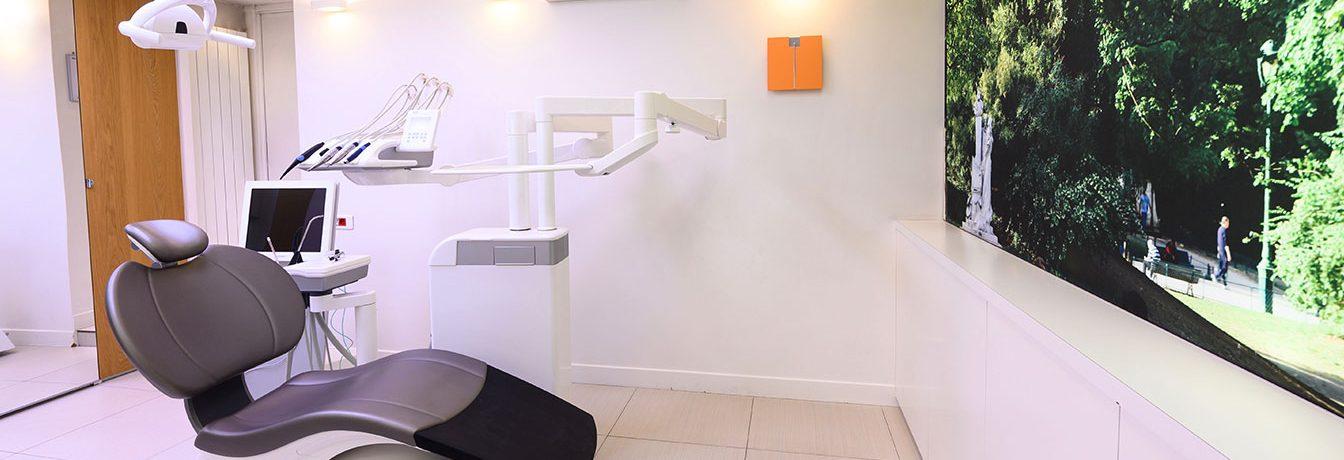 orthomonceau-cabinet-2