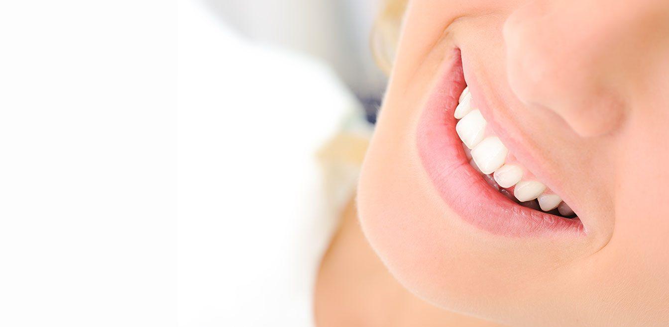 Réussir son traitement orthodontique